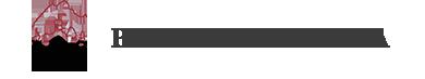 Pro Loco Barga Logo
