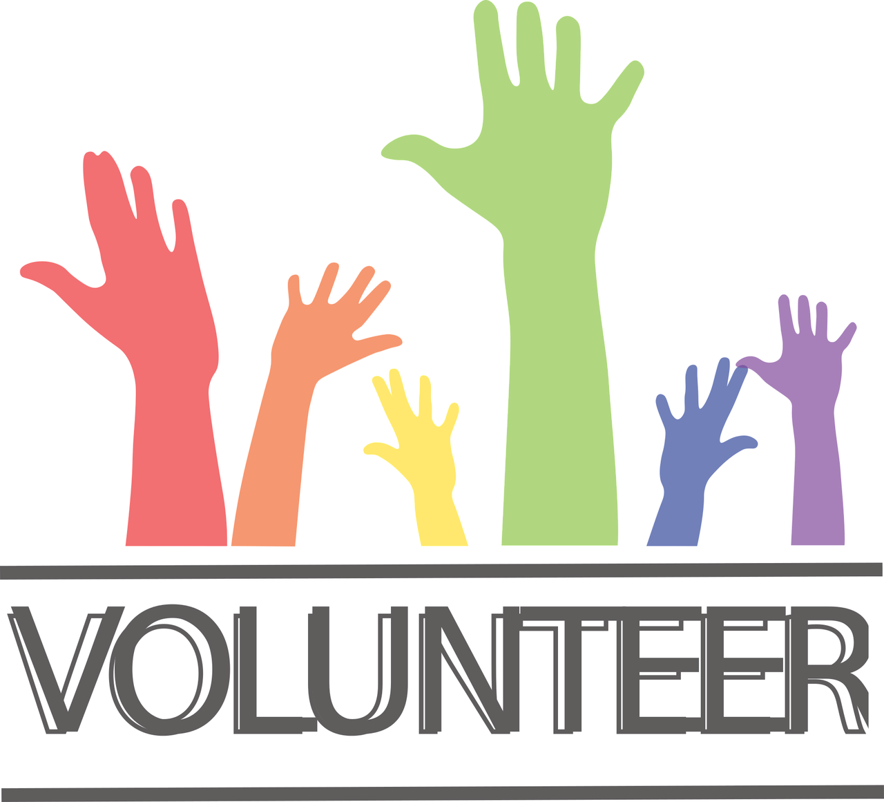 Fiera del Volontariato di Barga – comunicato stampa